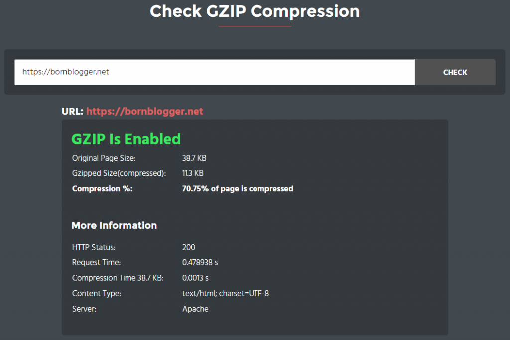enabling-gzip-compression