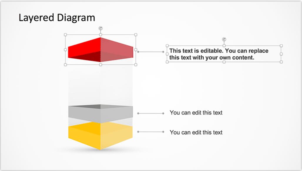 Slidemodel Powerpoint Designs